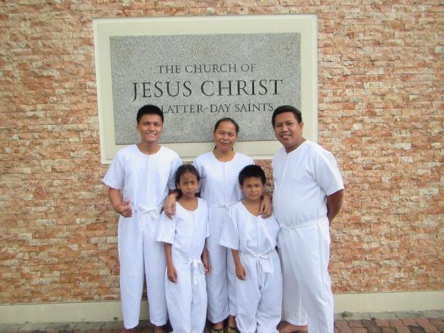 feb19-bapti